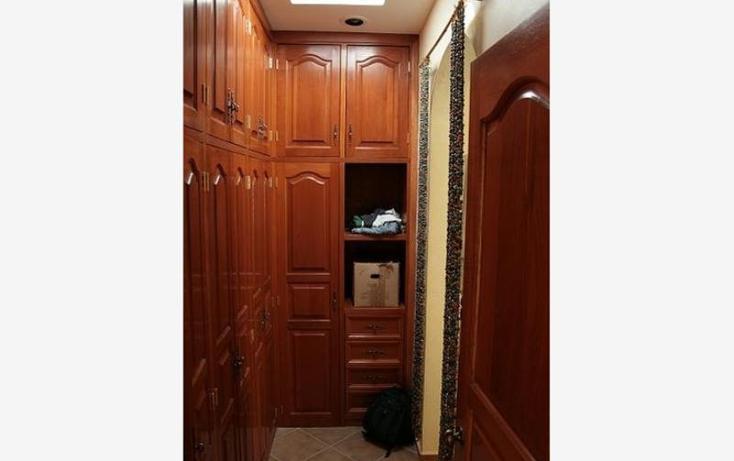 Foto de casa en venta en  nonumber, burgos bugambilias, temixco, morelos, 2033140 No. 07