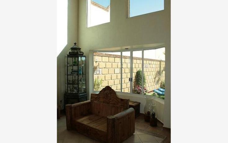 Foto de casa en venta en  nonumber, burgos bugambilias, temixco, morelos, 2033140 No. 08