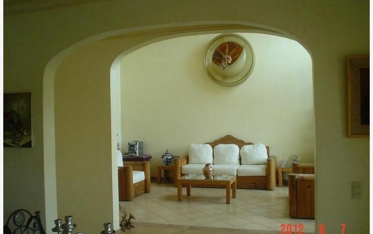 Foto de casa en venta en  nonumber, burgos bugambilias, temixco, morelos, 2033140 No. 13