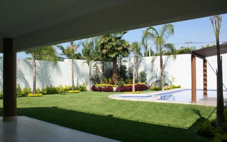 Foto de casa en venta en  nonumber, burgos bugambilias, temixco, morelos, 2040748 No. 05