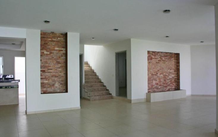 Foto de casa en venta en  nonumber, burgos bugambilias, temixco, morelos, 2040748 No. 11