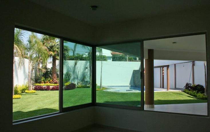 Foto de casa en venta en  nonumber, burgos bugambilias, temixco, morelos, 2040748 No. 13