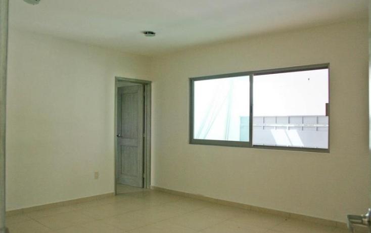Foto de casa en venta en  nonumber, burgos bugambilias, temixco, morelos, 2040748 No. 15