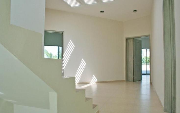 Foto de casa en venta en  nonumber, burgos bugambilias, temixco, morelos, 2040748 No. 17