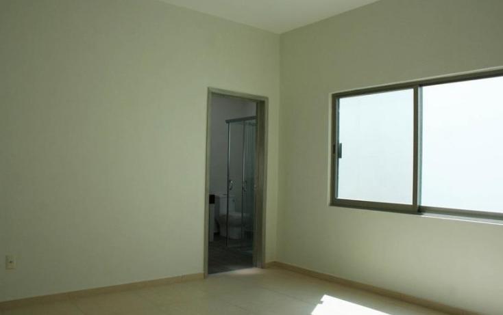 Foto de casa en venta en  nonumber, burgos bugambilias, temixco, morelos, 2040748 No. 18