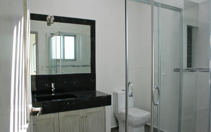 Foto de casa en venta en  nonumber, burgos bugambilias, temixco, morelos, 2040748 No. 19
