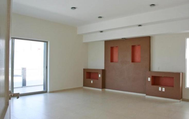 Foto de casa en venta en  nonumber, burgos bugambilias, temixco, morelos, 2040748 No. 20