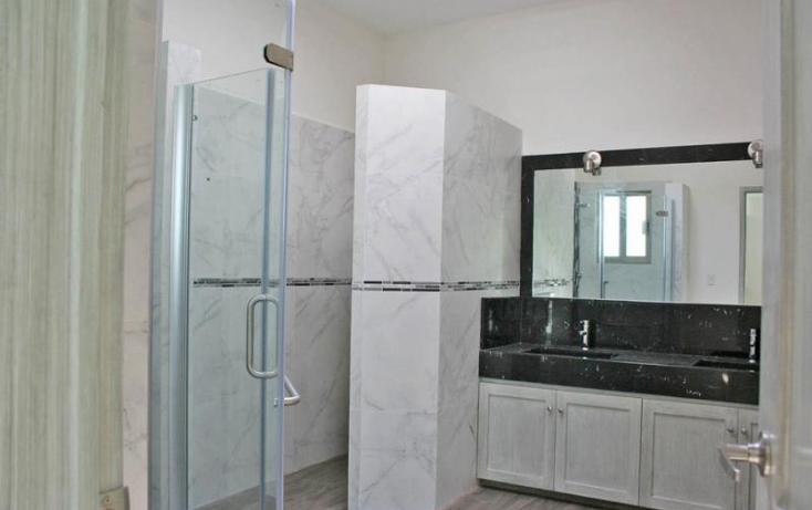 Foto de casa en venta en  nonumber, burgos bugambilias, temixco, morelos, 2040748 No. 21