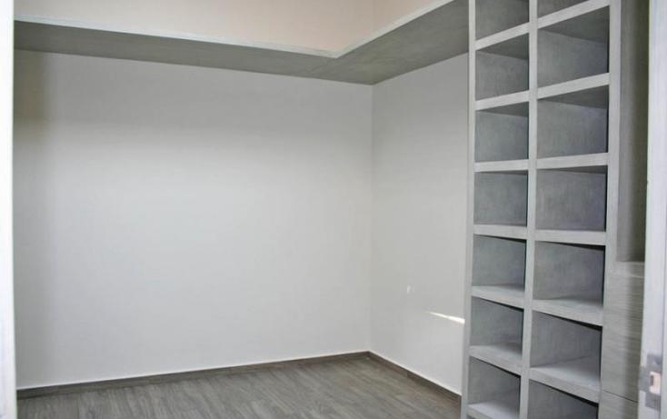 Foto de casa en venta en  nonumber, burgos bugambilias, temixco, morelos, 2040748 No. 22