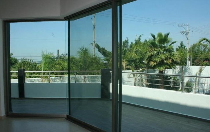 Foto de casa en venta en  nonumber, burgos bugambilias, temixco, morelos, 2040748 No. 24
