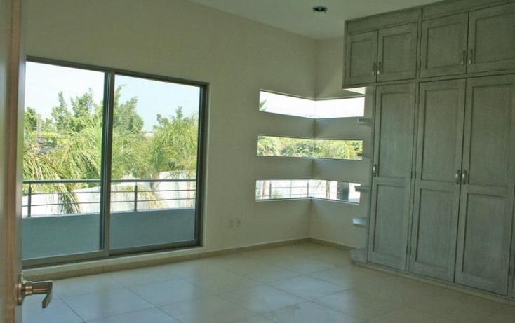 Foto de casa en venta en  nonumber, burgos bugambilias, temixco, morelos, 2040748 No. 27