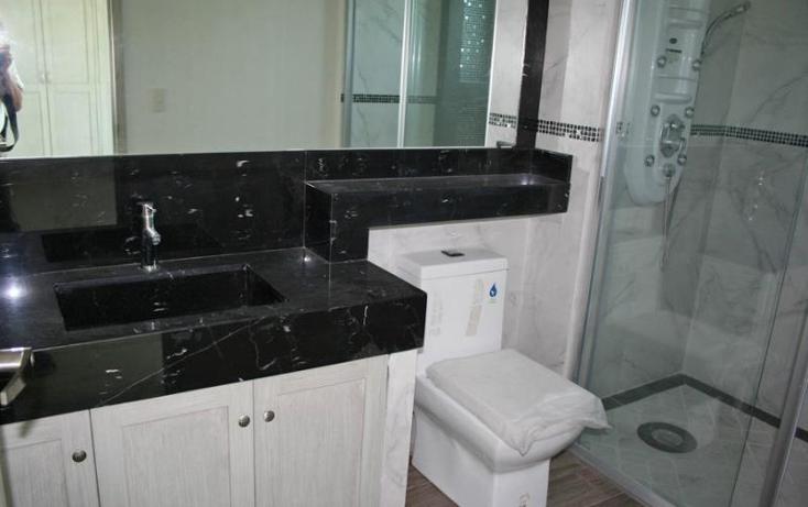 Foto de casa en venta en  nonumber, burgos bugambilias, temixco, morelos, 2040748 No. 28