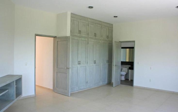 Foto de casa en venta en  nonumber, burgos bugambilias, temixco, morelos, 2040748 No. 29