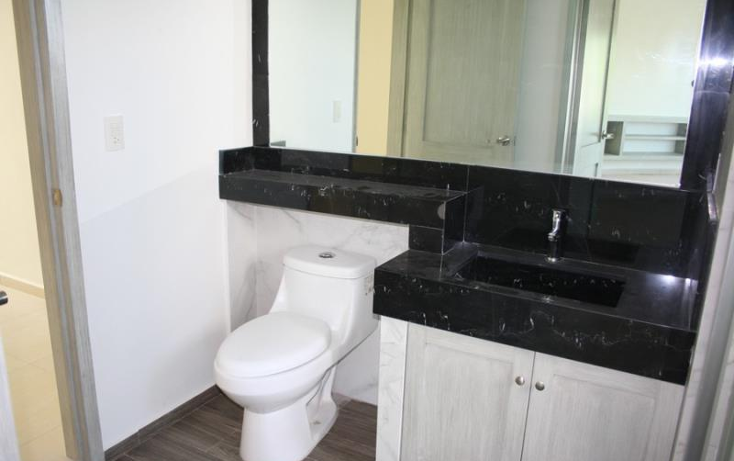 Foto de casa en venta en  nonumber, burgos bugambilias, temixco, morelos, 2040748 No. 30