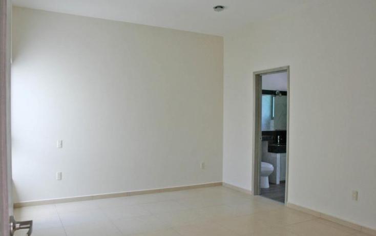 Foto de casa en venta en  nonumber, burgos bugambilias, temixco, morelos, 2040748 No. 31