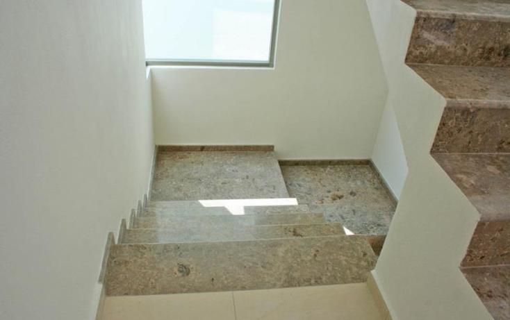 Foto de casa en venta en  nonumber, burgos bugambilias, temixco, morelos, 2040748 No. 36
