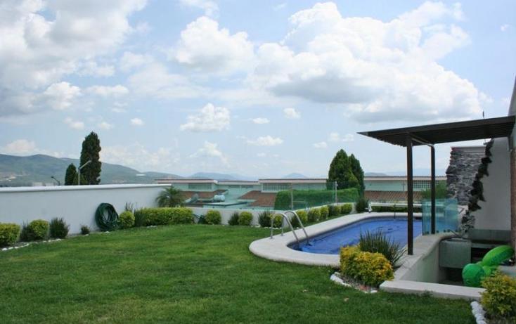 Foto de casa en venta en  nonumber, burgos, temixco, morelos, 1377385 No. 01