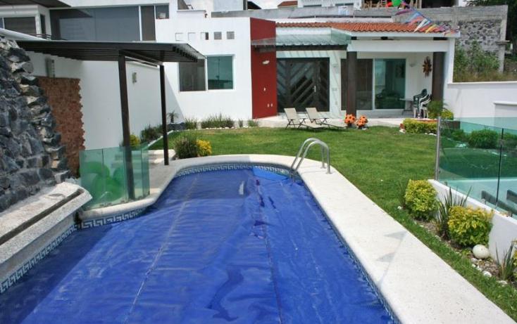 Foto de casa en venta en  nonumber, burgos, temixco, morelos, 1377385 No. 03