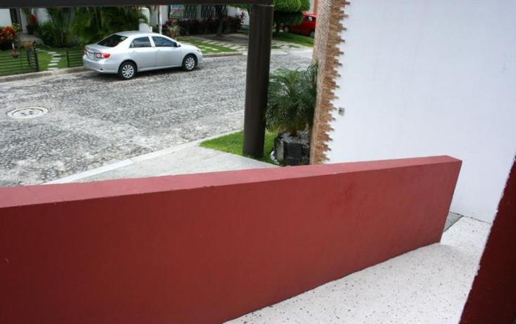 Foto de casa en venta en  nonumber, burgos, temixco, morelos, 1377385 No. 04