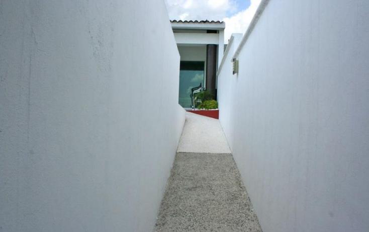 Foto de casa en venta en  nonumber, burgos, temixco, morelos, 1377385 No. 05