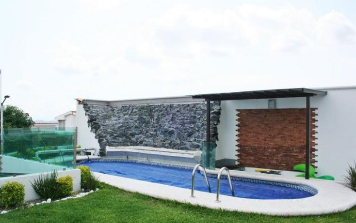 Foto de casa en venta en  nonumber, burgos, temixco, morelos, 1377385 No. 07