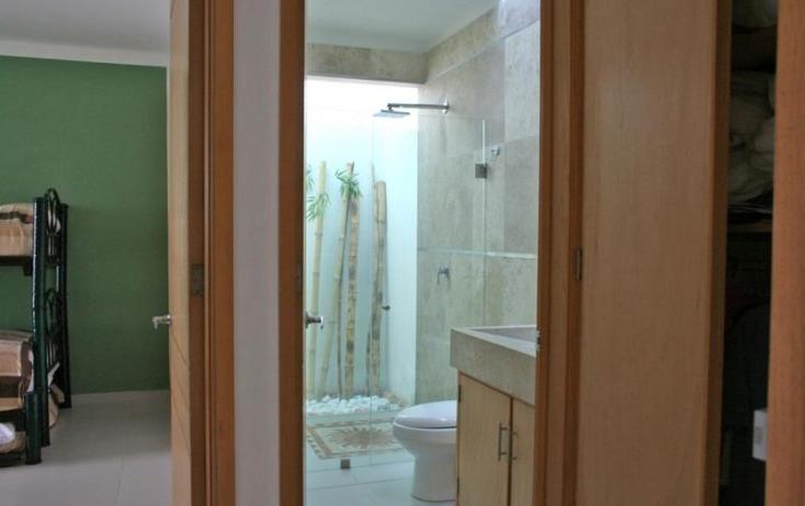 Foto de casa en venta en  nonumber, burgos, temixco, morelos, 1377385 No. 14