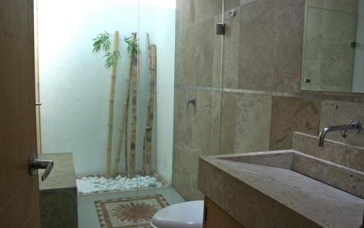 Foto de casa en venta en  nonumber, burgos, temixco, morelos, 1377385 No. 15