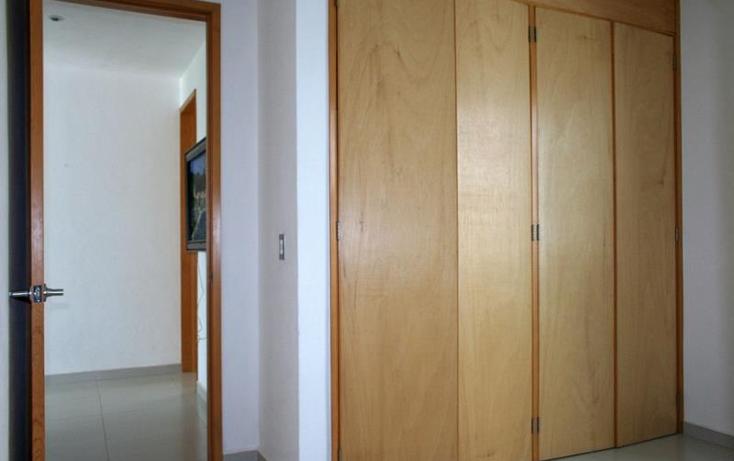 Foto de casa en venta en  nonumber, burgos, temixco, morelos, 1377385 No. 17