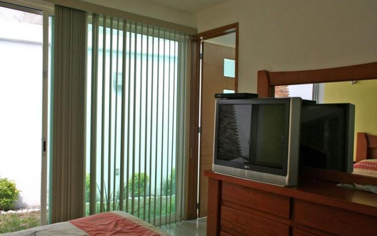 Foto de casa en venta en  nonumber, burgos, temixco, morelos, 1377385 No. 20