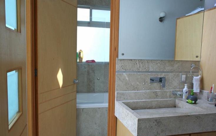 Foto de casa en venta en  nonumber, burgos, temixco, morelos, 1377385 No. 21