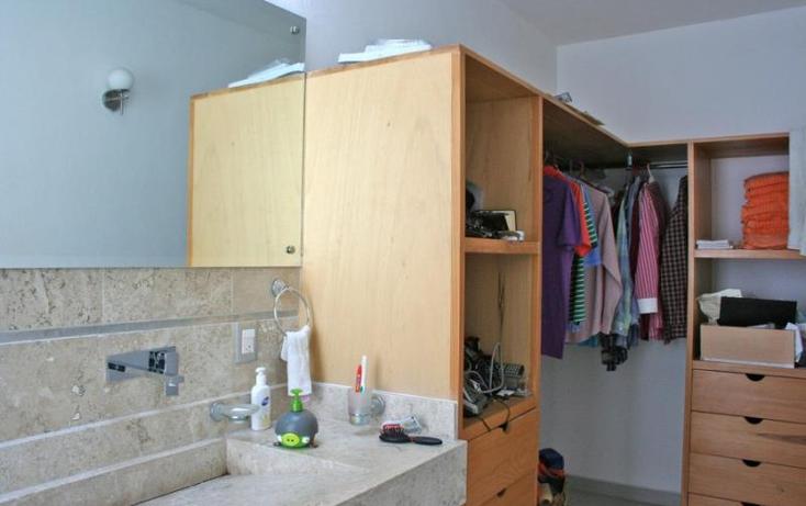 Foto de casa en venta en  nonumber, burgos, temixco, morelos, 1377385 No. 22