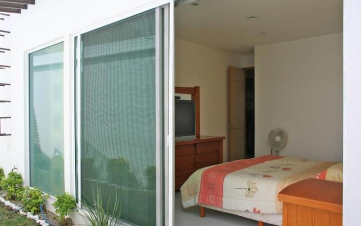 Foto de casa en venta en  nonumber, burgos, temixco, morelos, 1377385 No. 24
