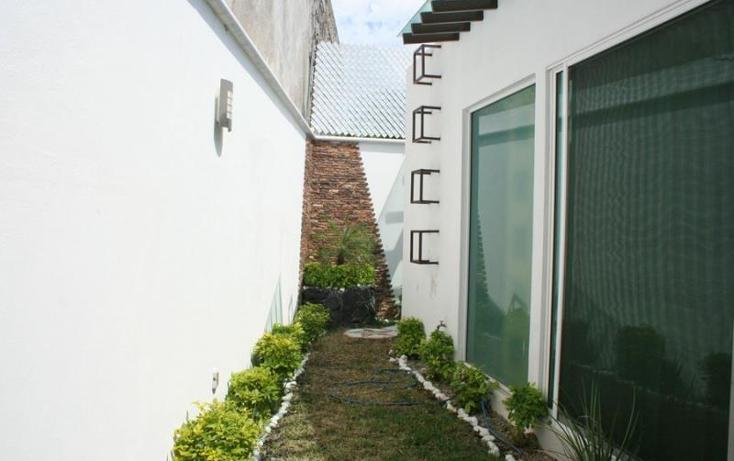 Foto de casa en venta en  nonumber, burgos, temixco, morelos, 1377385 No. 25