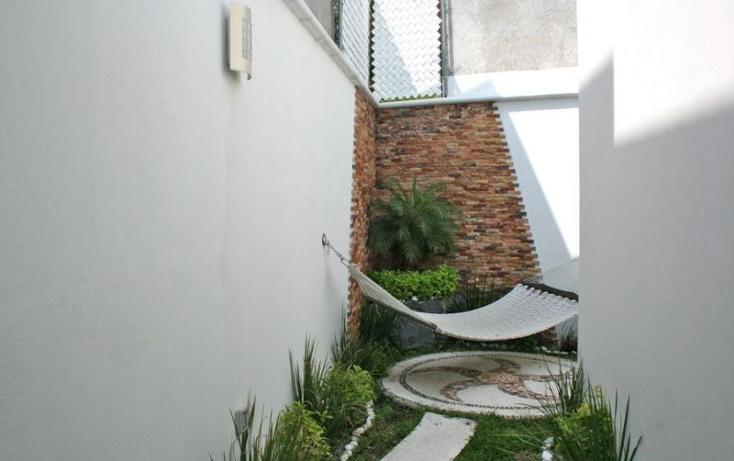 Foto de casa en venta en  nonumber, burgos, temixco, morelos, 1377385 No. 26
