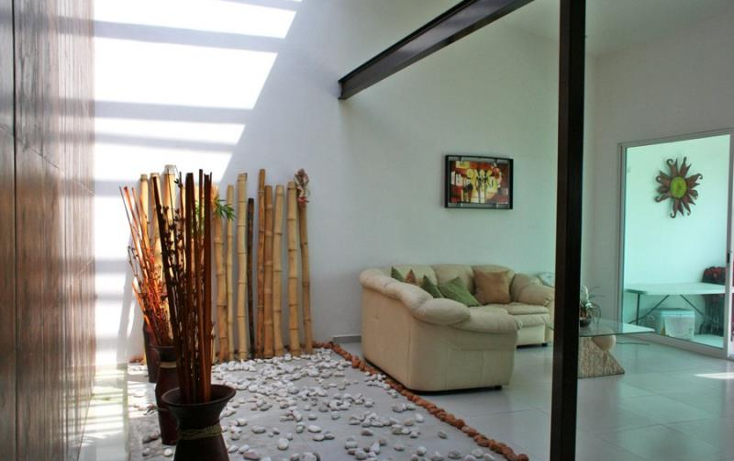 Foto de casa en venta en  nonumber, burgos, temixco, morelos, 1377385 No. 29