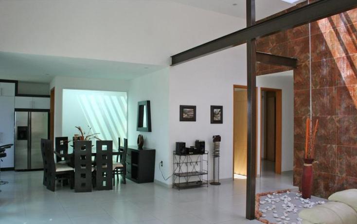 Foto de casa en venta en  nonumber, burgos, temixco, morelos, 1377385 No. 32