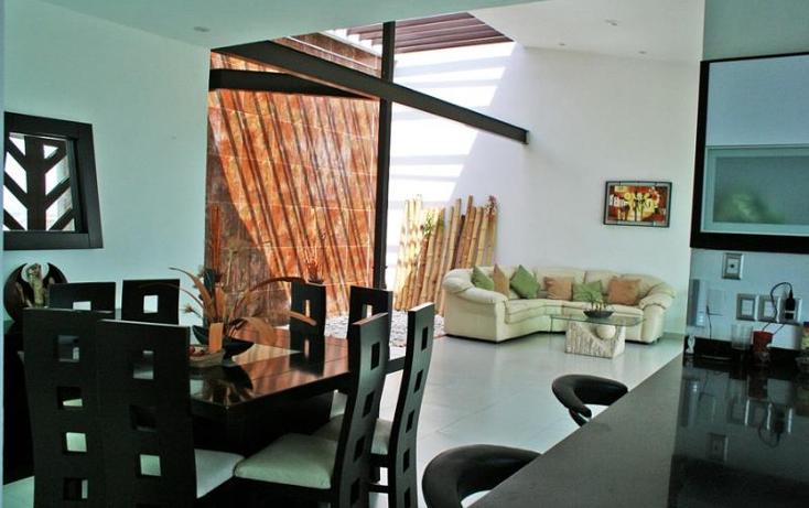 Foto de casa en venta en  nonumber, burgos, temixco, morelos, 1377385 No. 33
