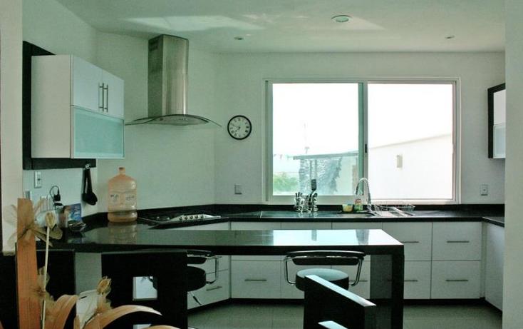 Foto de casa en venta en  nonumber, burgos, temixco, morelos, 1377385 No. 34