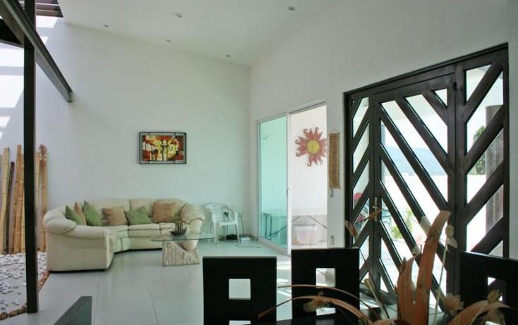 Foto de casa en venta en  nonumber, burgos, temixco, morelos, 1377385 No. 35