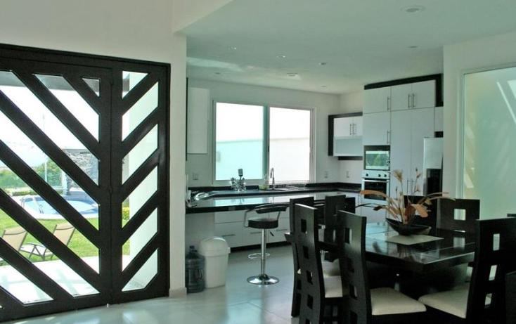 Foto de casa en venta en  nonumber, burgos, temixco, morelos, 1377385 No. 36