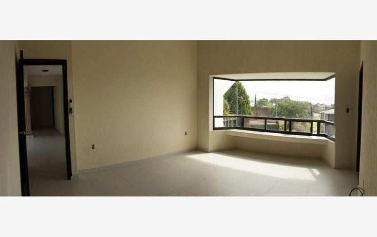 Foto de casa en venta en  nonumber, burgos, temixco, morelos, 1447457 No. 08