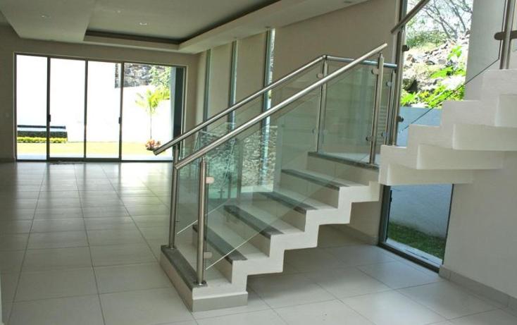 Foto de casa en venta en  nonumber, burgos, temixco, morelos, 1457439 No. 05
