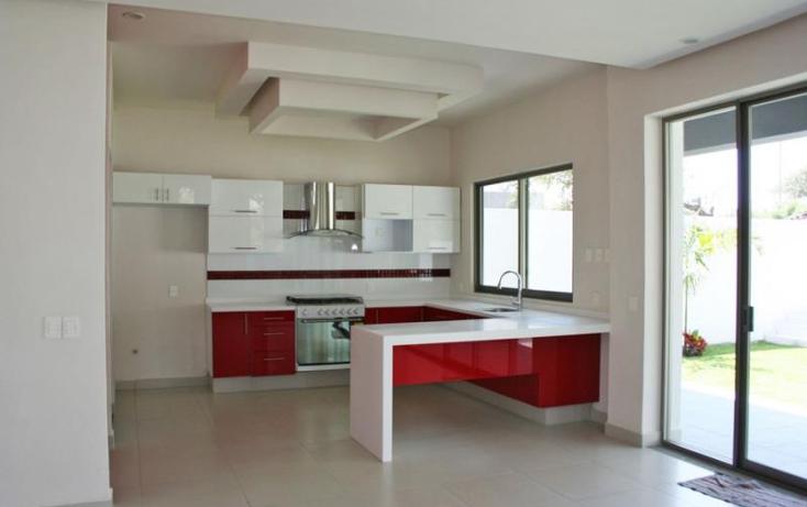 Foto de casa en venta en  nonumber, burgos, temixco, morelos, 1457439 No. 06