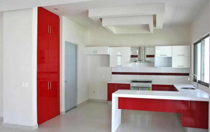 Foto de casa en venta en  nonumber, burgos, temixco, morelos, 1457439 No. 10