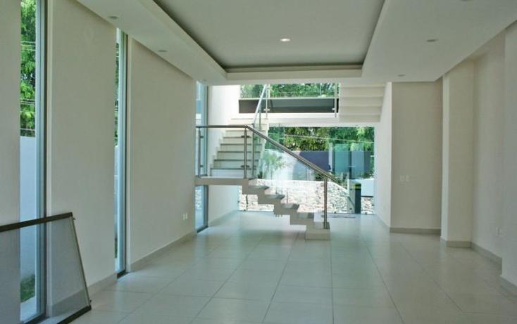 Foto de casa en venta en  nonumber, burgos, temixco, morelos, 1457439 No. 11