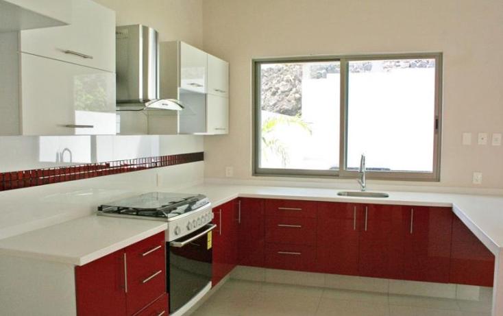 Foto de casa en venta en  nonumber, burgos, temixco, morelos, 1457439 No. 16