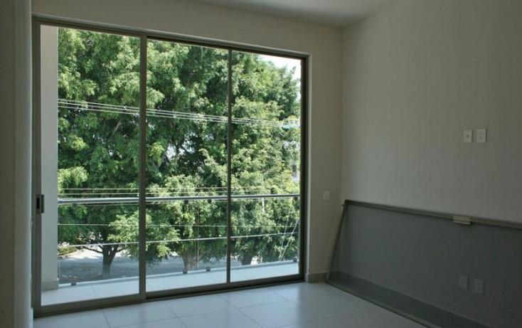 Foto de casa en venta en  nonumber, burgos, temixco, morelos, 1457439 No. 22