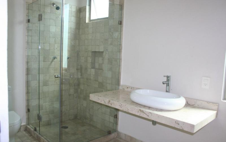 Foto de casa en venta en  nonumber, burgos, temixco, morelos, 1457439 No. 24