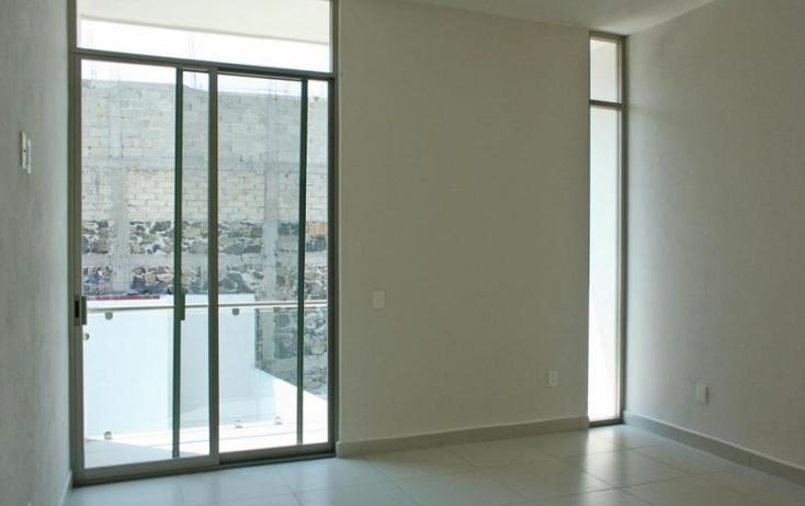 Foto de casa en venta en  nonumber, burgos, temixco, morelos, 1457439 No. 25