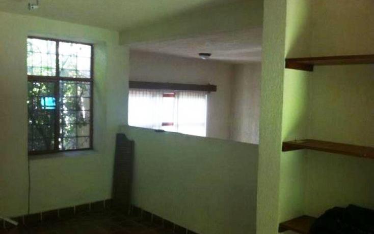 Foto de casa en venta en  nonumber, burgos, temixco, morelos, 1786008 No. 02
